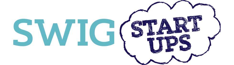 Swig Startups Logo