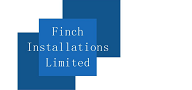 Finch installations