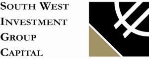 SWIG Cap Logo