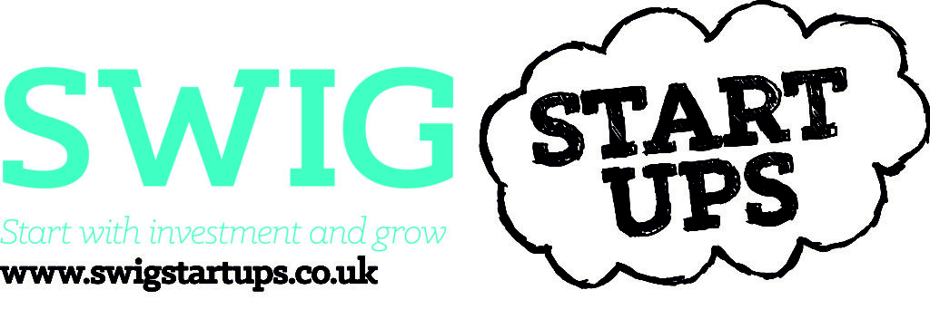 swig-startups-logo
