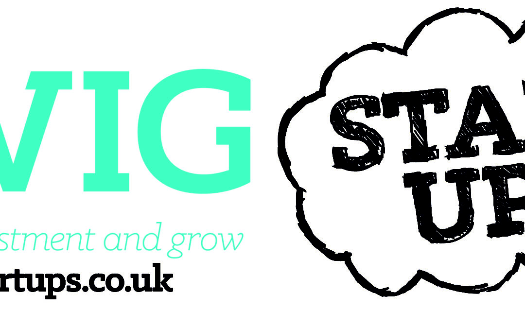 Event: Start Up Cornwall