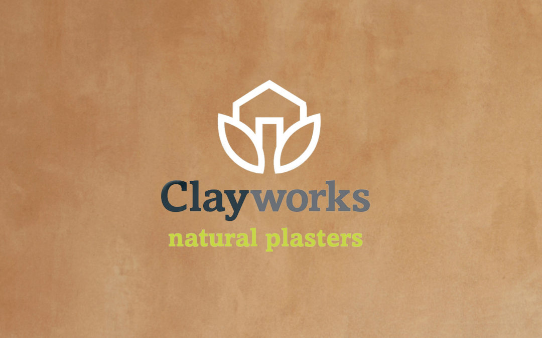Clayworks Win Excellence in Innovation Award
