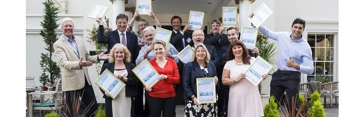 SWIG Become Cornwall Chamber Partner