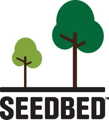 SEEDbed Logo