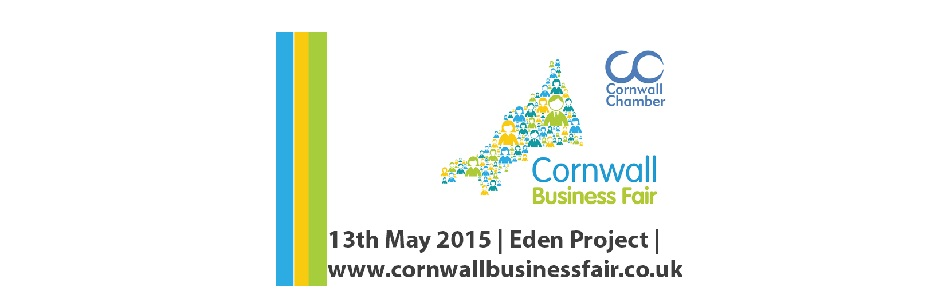 Cornwall Business Fair Set to be the Best Yet