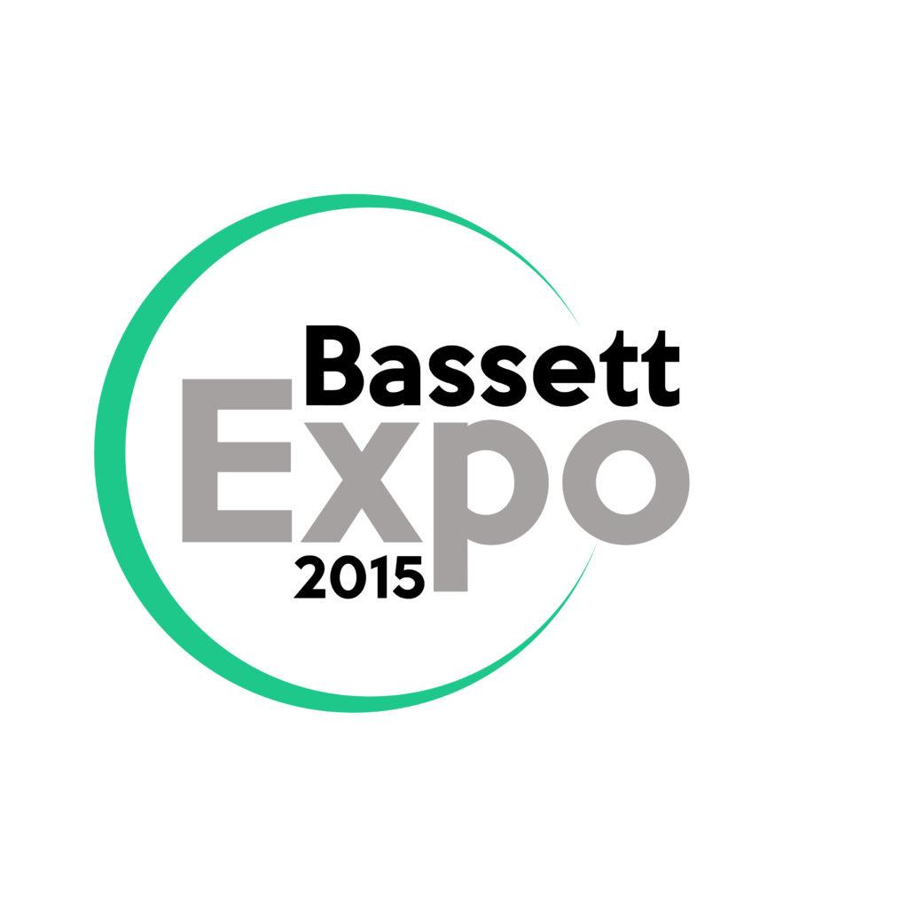 Bassett Expo 2015