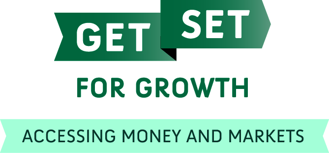 GetSet_for_Growth_logo