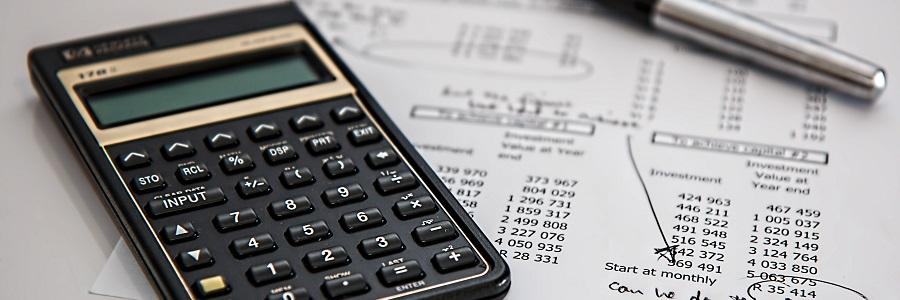 start-up-calculator