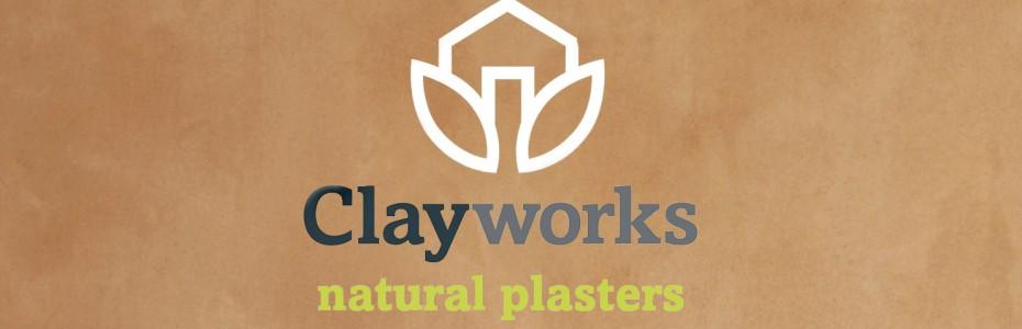 Client Case Study: Clayworks