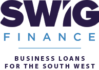 SWIG Finance: Business Loans for the South West