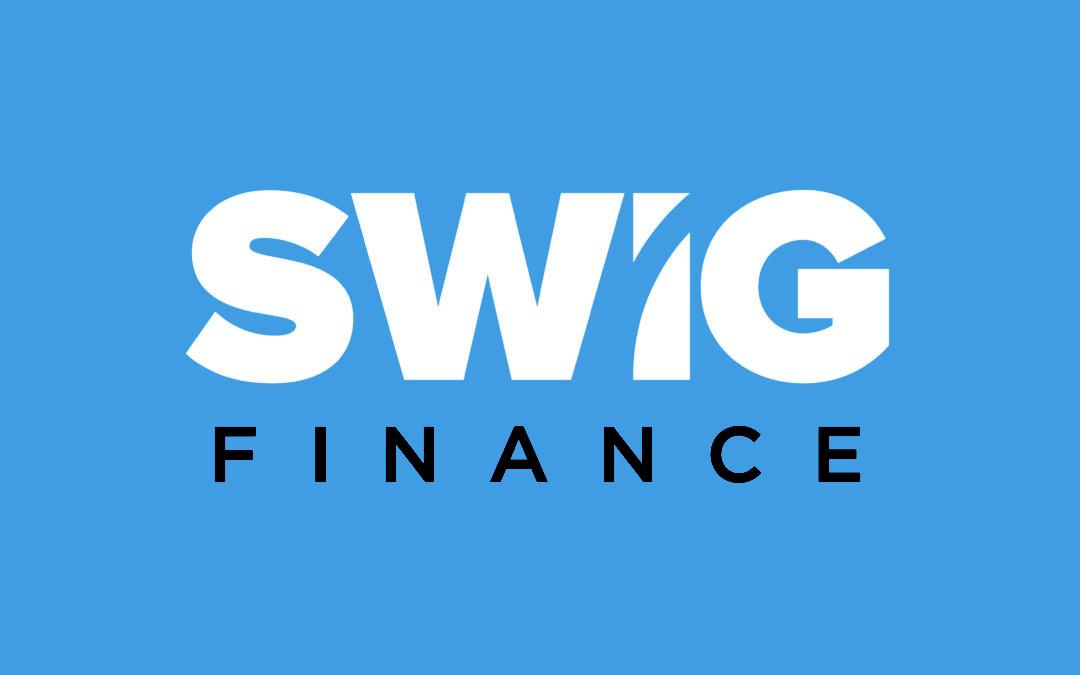 SME Finance: The Next Chapter – Key Takeaways