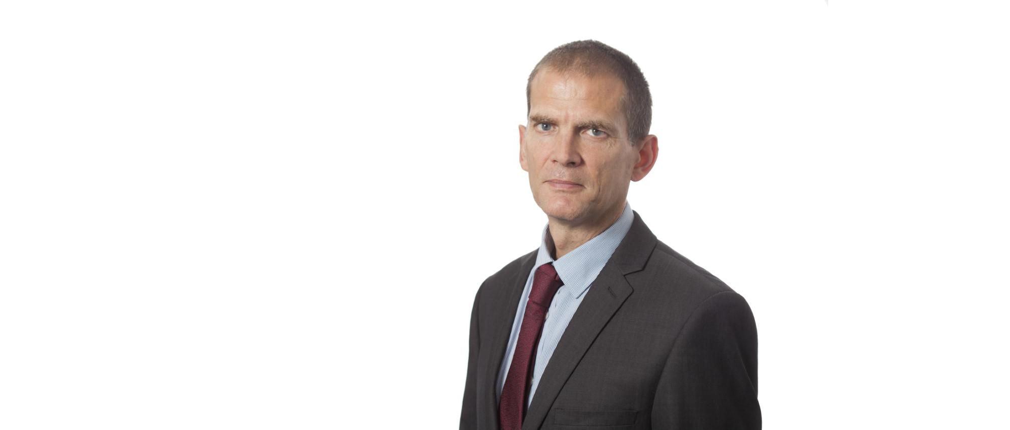 Corporate Finance Director