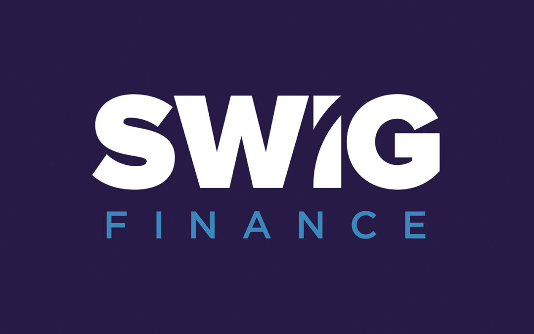 SWIG Finance Welcomes CBILS Extension