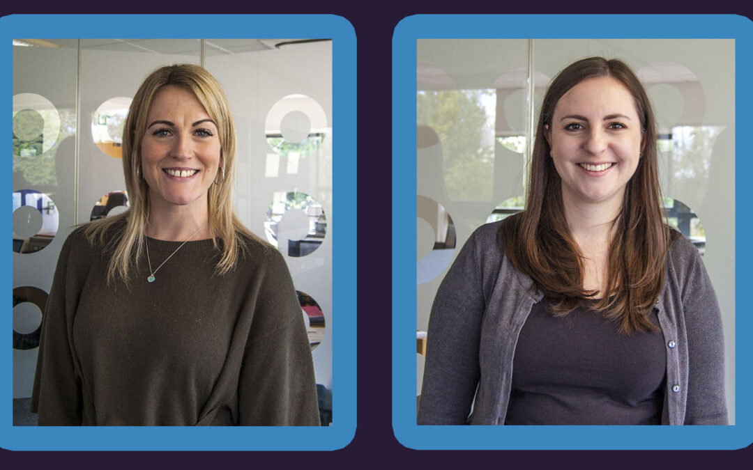 SWIG Finance Strengthen Senior Management Team with Two Promotions