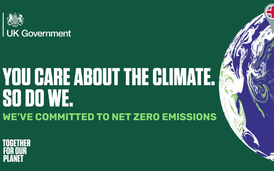 SWIG Finance has taken the SME Climate Commitment Pledge!
